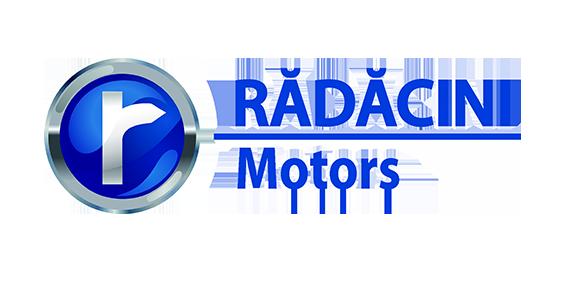 Radacini Motors