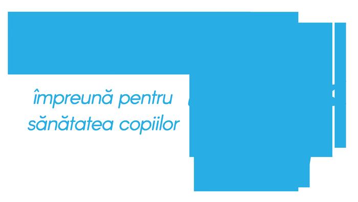 M.A.M.E. - Charity Shop