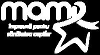 M.A.M.E. - Crowdfunding