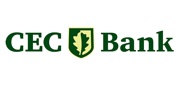 CEC banl