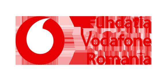 Fundatia Vodafone