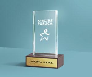 apreciere_publicaa