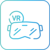 icon_VR_3