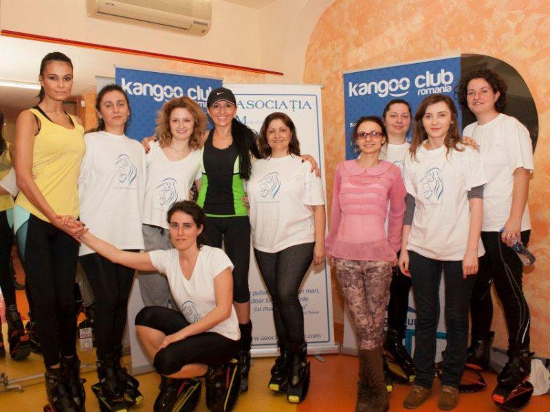 Kangoo_2013