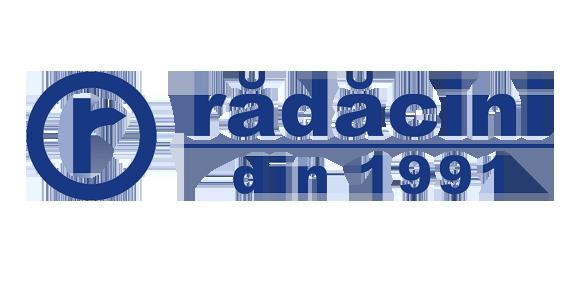 RadaciniMotors